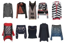 Diane Von Furstenberg, Diane Von Furstenberg, Sonia Rykiel, VDP Club, VDP Club, Pianura Studio, Free People, Clips, Equipment, Twin-set Simona Barbieri.