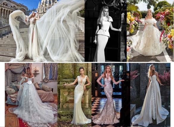 Spesso quando si acquista l abito da sposa l emozione ci gioca un tiro  mancino e ci fa dimenticare una cosa fondamentale 03b0a613a97